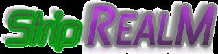 StripRealm.com